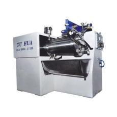 電子材料砂磨機