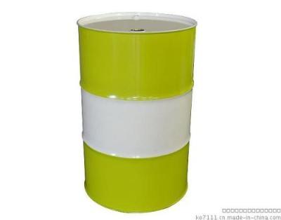電白區環保回收汽修廢機油互贏合作
