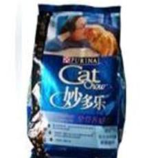 低價供應妙多樂貓糧 美國妙多樂全效貓糧16磅(圖)