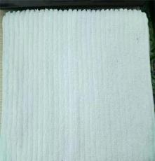 高陽毛巾廠直銷一次性洗浴毛巾、柔軟吸水不掉毛,歡迎詢價看樣