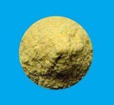食品加工用膨化大豆粉,大豆粉,大豆膨化粉