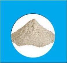 食品加工用膨化燕麦粉,燕麦粉,燕麦膨化粉