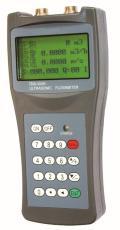 滄州超聲波流量計手持式TDS-100廠家生產
