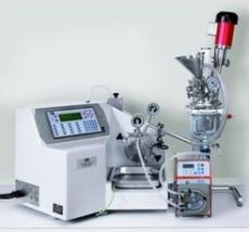 實驗室用研磨機