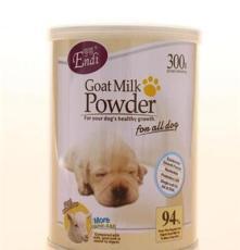 寵物糧 桶裝狗糧 狗狗專用食糧批發 亨蒂專業山羊粉