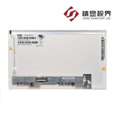 M101NWT2 R2工業液晶屏 IVO龍騰A規液晶模組