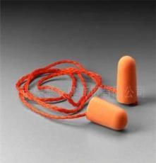 現貨供應3M1110帶線防護耳塞