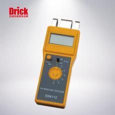 纸张水分仪 便携式纸张水分仪 水分检测仪