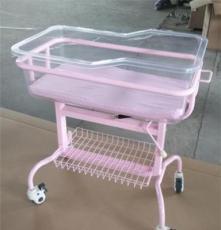 厂家专业生产彩色婴儿车