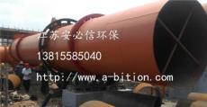 江苏安必信推出复合肥设备笼式粉碎机