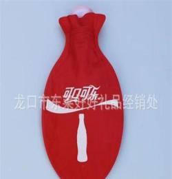 供應花布熱水袋、廣告暖水袋暖手寶批發 廣告熱水袋 電熱水袋