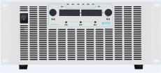 美恩斯MSK60V20A数控直流电源