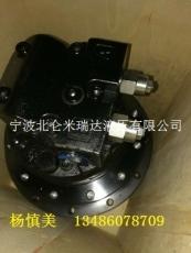 GM1-220-D314-R13開倉油馬達