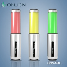 ONN-LED 指示灯ONN-M4C