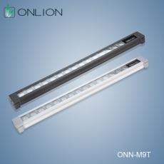 ONN-LED 防爆燈ONN-M9T 系列