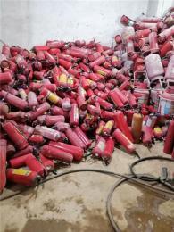 白云各種滅火器回收廠家