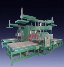 生产充气城堡高频设备 选上海泉懋机械大功率高频焊接机