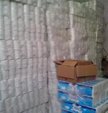 英贝利纸尿裤厂家代理商价格