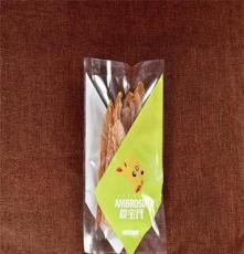愛寶氏abs-0l01雞肉干 純手工風干寵物狗零食