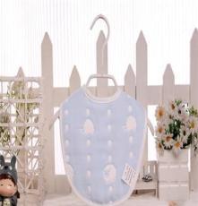 雅赞纯棉纱布婴幼儿用品上海誉罗 厂家直供全国各地经销商