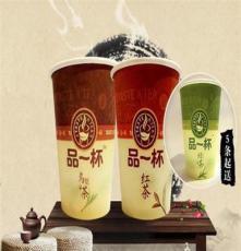 信譽好的袋泡茶、市轄區、靜安區袋泡茶
