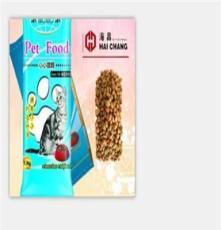 貓糧 海昌寵物食品 優貓糧