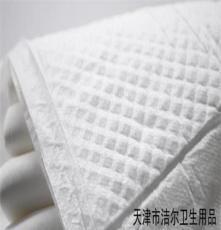 成人護理墊 60x90老年紙尿褲一次性加厚老人隔尿墊床墊批發