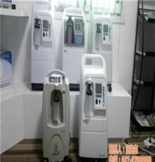 制氧機,武漢中科新松(圖),制氧機十大品牌