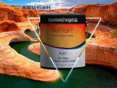 美國原裝進口十大涂料品牌鉆石涂料 FDA認證