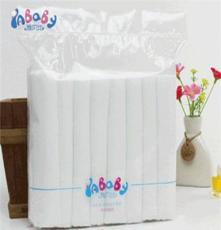 广东宝宝健康环保纱布用品厂家直销