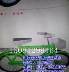 潤發填充物(圖)、殯葬用品價格