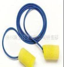3m 311-1101圆柱型带线耳塞 型号齐全 徐州总代理