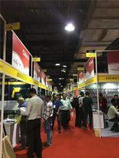 2020年印度国际五金工具展览会