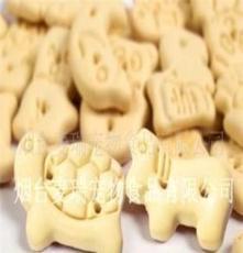 多種寵物除臭餅干 優質寵物零食 寵物點心 寵物食品代加工