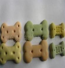 多種寵物除臭餅干 寵物餅干 寵物零食 寵物食品代加工