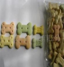 多種寵物餅干 優質寵物零食 寵物食品代加工