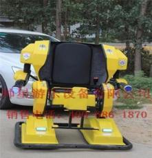 2015年廣場機器人新報價廣場機器人