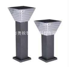 LED灯具生产加工厂家
