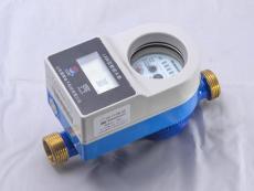 LXSK-2型卡式智能水表