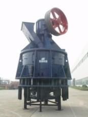 ZMJ-1600A柱磨機