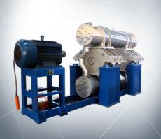 振动球磨仪  重型振动磨机