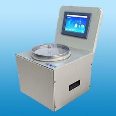 德國阿爾派氣流篩分儀 匯美科HMK-200