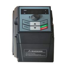 集成工略 威纶通变频器AR60T-0008-S