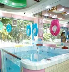 廣州---恒溫水上樂園大型兒童游泳池設備廠家直銷