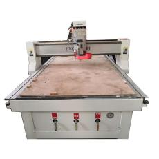 星輝大功率1325木工數控雕刻機開料機