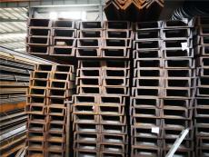 欧标系列 S355NL槽钢 UPN180和UPE180 常州