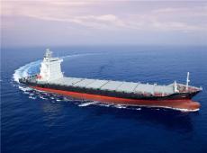 深圳到日本 香港至日本 国际专线海运