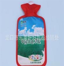 新款熱水袋 廣告熱水袋 熱水袋批發定制 熱水袋暖手寶供應