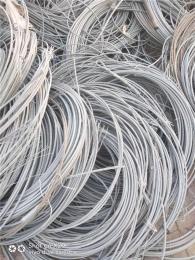 平頂山3x120鋁電纜回收-2芯185電纜回收
