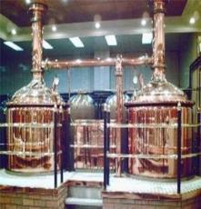 德澳啤酒設備,專注高品質原漿啤酒設備,小型啤酒設備生產